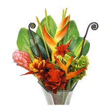 flower bouquets hawaiian flowers tropical bouquets blooms of hawaii