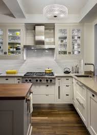 cuisine conception creation cuisine ikea travaux cuisine conception ikea kitchen