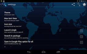 Android Google Map Add Weather Data Java Code Geeks 2017 by Fast App Search Tool Android Apps On Google Play