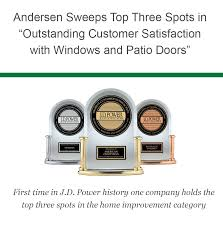 renewal by andersen omaha lincoln replacement windows doors ne