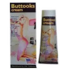 jual produk buttocks cream terbaru di lazada co id