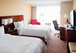 pictures of hotels in or near cleveland take a photo tour with