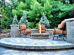 chimera fire pit articles with asia gas fire pit tag astonishing asia fire pit