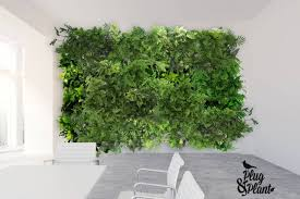 Green Plants You Won U0027t Even Need To Get A Friend To Water Your Plants With This