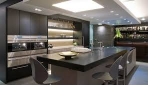 island kitchen bench designs kitchen design island or peninsula with x cooktop bench cabinets
