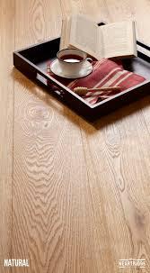 Laminated Wooden Flooring Centurion 10 Best Heartridge Laminate Flooring Images On Pinterest