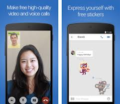 free chat for android imo free calls and chat apk version 9 8
