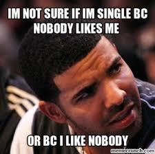 Drake Meme Generator - lovely drake meme generator drake meme kayak wallpaper