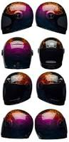 kbc motocross helmets the 25 best motorcycle helmets ideas on pinterest motorbike