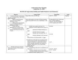action plan template legalforms org