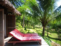phu quoc day trips phu quoc travel