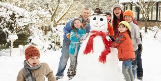 colorado family vacations and resorts coloradoinfo com