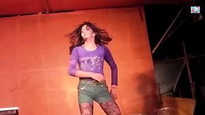 Desi Arnav Bazar Chalti Gaan Akhon Arkestra Dance Dance Desi Dance