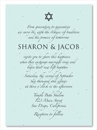 wedding invitations montreal designs wedding invitations montreal with quote