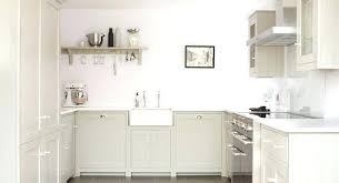 shaker kitchens images kitchen cabinets ikea ex display for sale