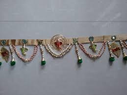 decorative items for home decor