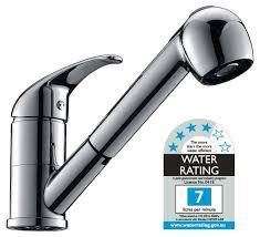 basin mixer tap faucet kitchen laundry bathroom sink diy