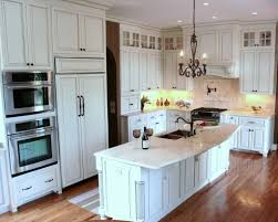 10x10 Kitchen Cabinets Kitchen 10x10 Kitchen Layout Small Kitchen Remodel Cost