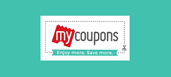 food coupons bookmyshow s mycoupons discount food coupons and offers on