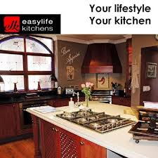 Interior Design Beautiful Kitchens Easy by 20 Best Easylife Kitchen Images On Pinterest Kitchens Lifestyle