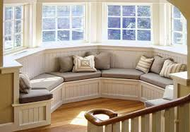 Window With Seat - incredible bay window bench bay window seating fabulous view topic