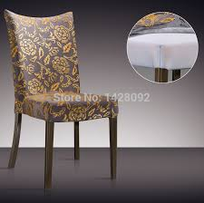 awesome fully upholstered dining room chairs pictures house