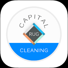 Nisei Rug Cleaners Oriental Rug Cleaning Services Wool U0026 Persian Rug Washing Services