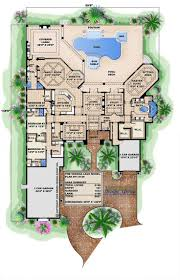 Covered Lanai by 18 Best Craftsman House Plans Images On Pinterest Craftsman