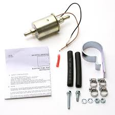 delphi electric fuel pumps fd0002 free shipping on orders over
