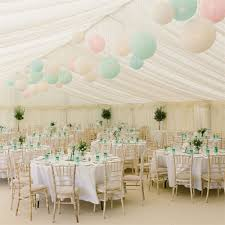 unique house names ideas 47 fun and unique wedding table name ideas hitched co uk