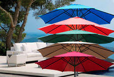 8 Ft Patio Umbrella 8 Ft Patio Umbrella Ebay