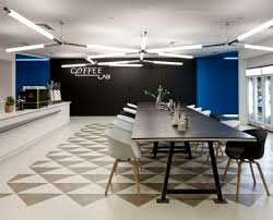 Office Kitchen Design 27 Best Office Kitchens Images On Pinterest Colors Architecture