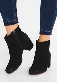 womens boots cape town mtng stores cape town golden acre mtng ankle boots black