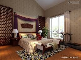 Romantic Master Bedroom Decorating Ideas by Bedroom With Wallpaper Master Bedroom Decoration Romantic Master