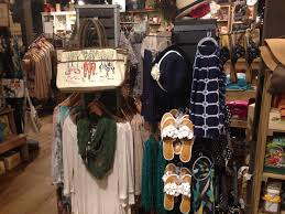 is cracker barrel open on thanksgiving day 9 cracker barrel old country store essentials