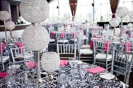 Chair Rentals Sacramento Wholesale Wedding Flower Options Diy Centerpiece Rentals Click