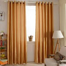 Modern Curtains For Kitchen by Modern Curtain Fabric Promotion Shop For Promotional Modern
