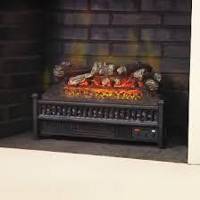 Comfort Flame Fireplace 18 Best Electric Fireplace Inserts Images On Pinterest Fireplace