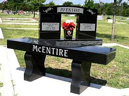 headstones and memorials avalon monuments memorials benches headstones vases and