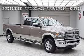 dodge ram long bed in texas for sale used cars on buysellsearch