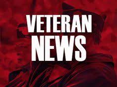 Blue Water Navy Vietnam Veterans A Re Analysis Of Blue Water Navy Veterans And Agent Orange