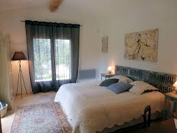 chambres d h es luberon chambres d hôtes les terrasses chambres gordes luberon