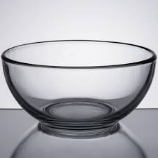 Modern Bowl by Different Use Glass Salad Bowls U2014 Home Ideas Collection
