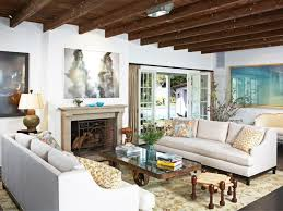 Living Room Ceiling Beams 21 Wood Beam Ceiling Ideas Wood Beams In Living Room Veryhom