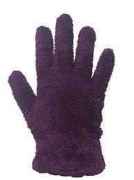 winter gloves ladies butter gloves wholesale resort accessories