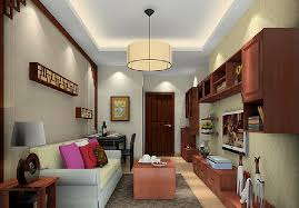 Small House Interior Design Home Design Ideas - House interior design photo