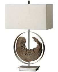 Uttermost Table Uttermost Ambler Driftwood Table Lamp Lighting U0026 Lamps For The