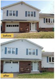 73 best garage door makeovers foto finish friday images on