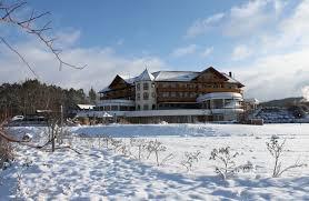 Esszimmer Berchtesgaden Speisekarte Landhotel Birkenhof In Neunburg Vorm Wald Wellnesshotels