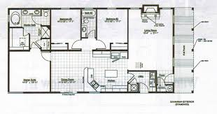 modern architecture floor plans the working drawing loversiq